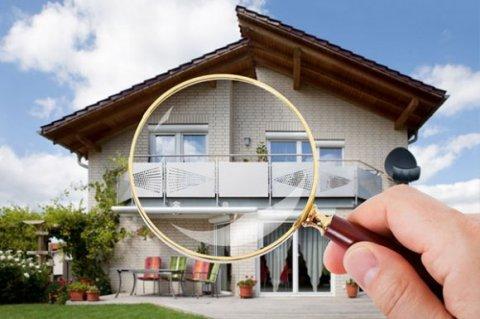 Estimation gratuite de maison ou appartement par agent mandataire à Voiron