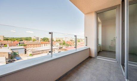 Faire estimer son appartement en ligne par un expertà Voiron et sa région