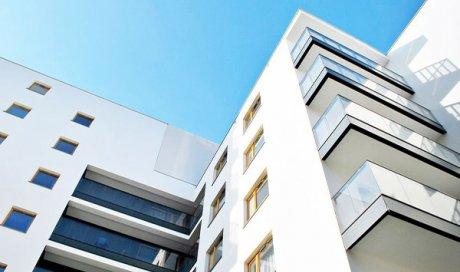 Louer un appartement en centre-ville avec un agent mandataire à Voiron et sa région